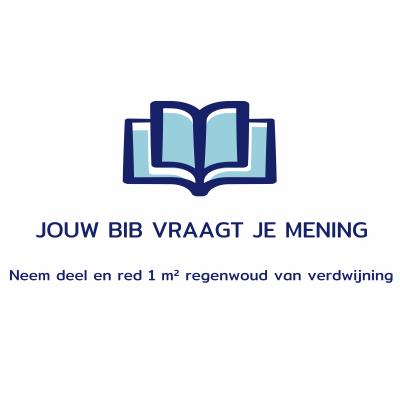 BIB21 publieksonderzoek